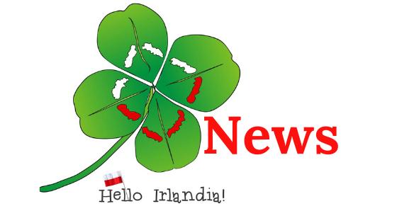 HelloIrlandia TV